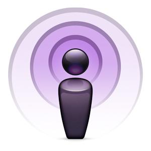 itunes-podcast-image