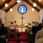 Random image: Somerset Episcopal Church KY