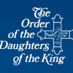 Random image: daughters_king