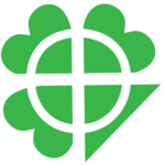 Random image: cropped-st_pats-site-icon.png
