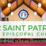 Random image: Sunday Services Playlist Thumbnail